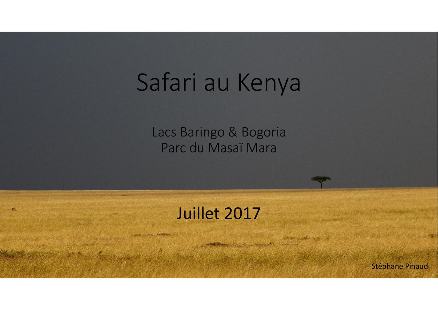2017-safari_kenya-57