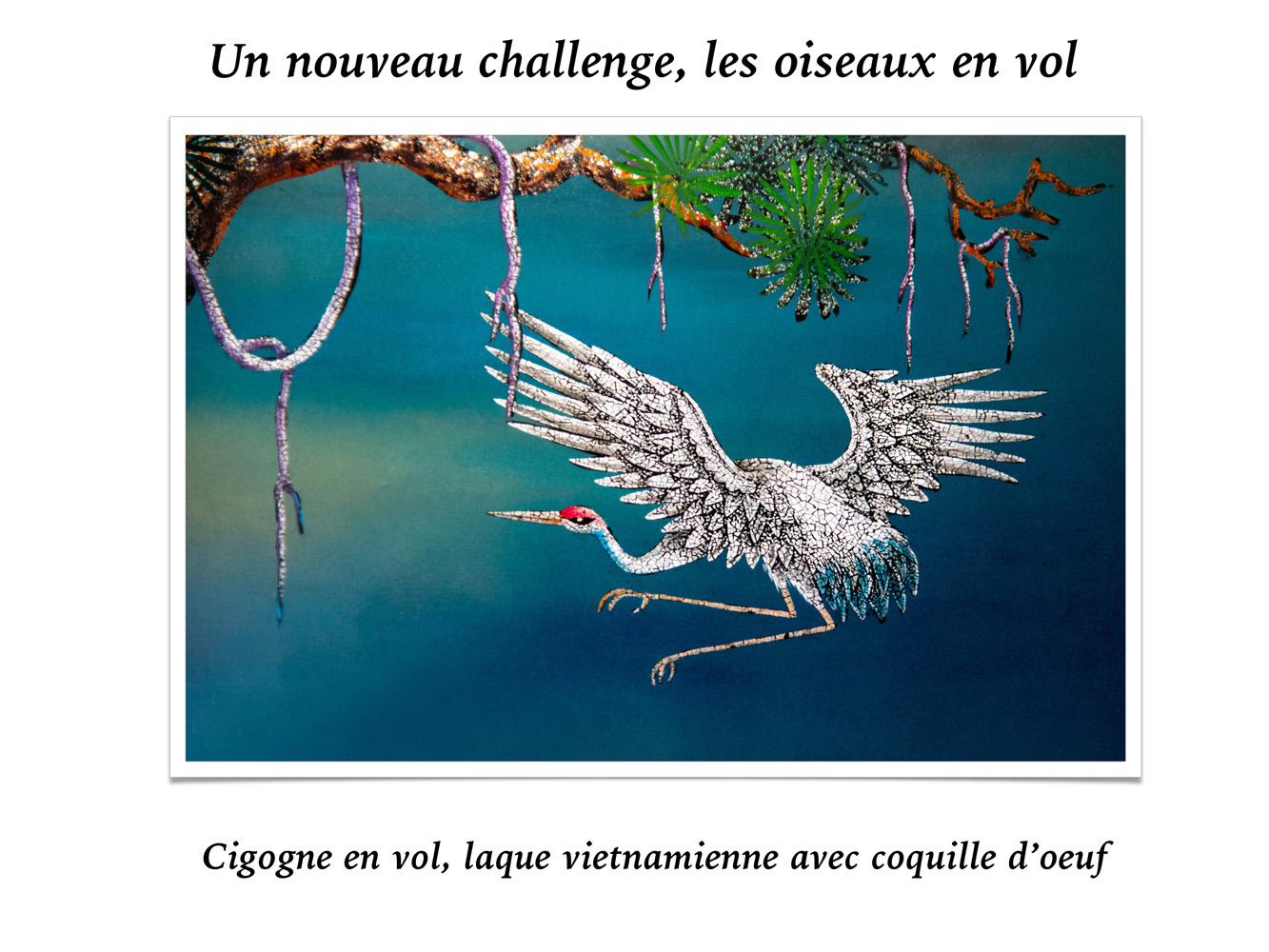 2019-oiseaux-60