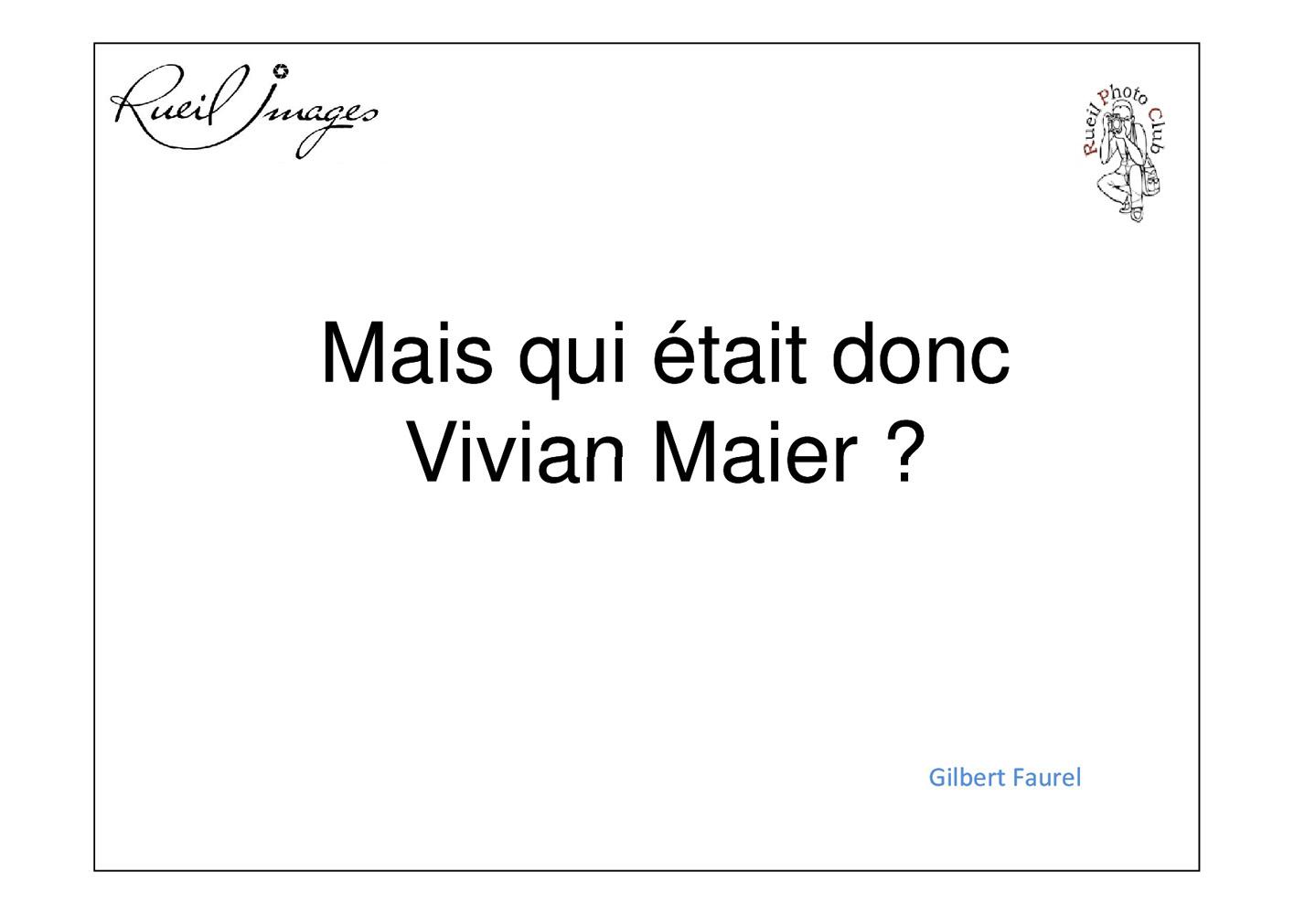 2019-vivian_mayer-01