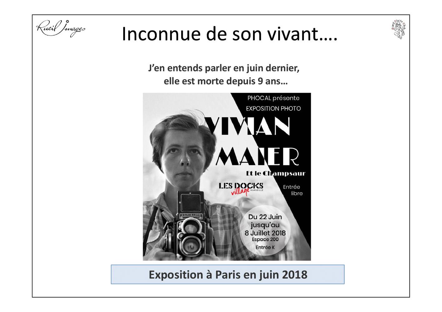 2019-vivian_mayer-02