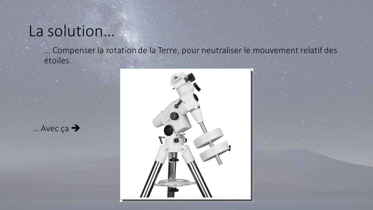 Diapositive55