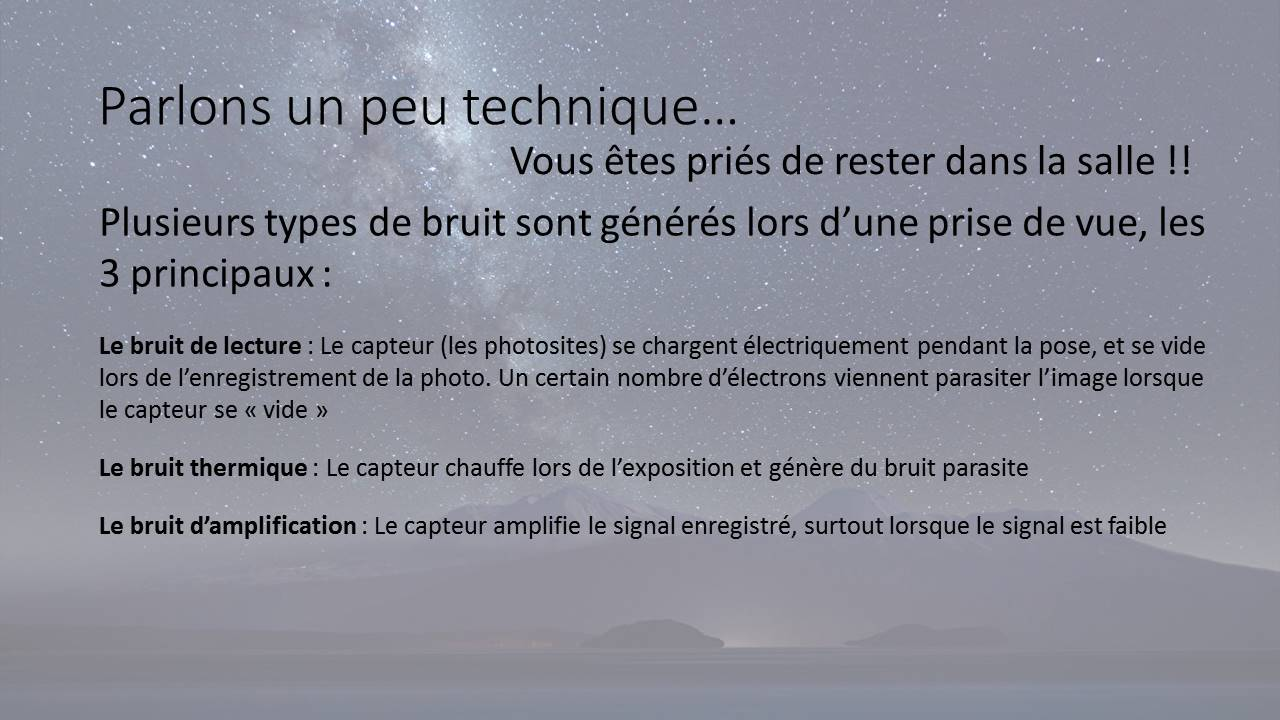 Diapositive58
