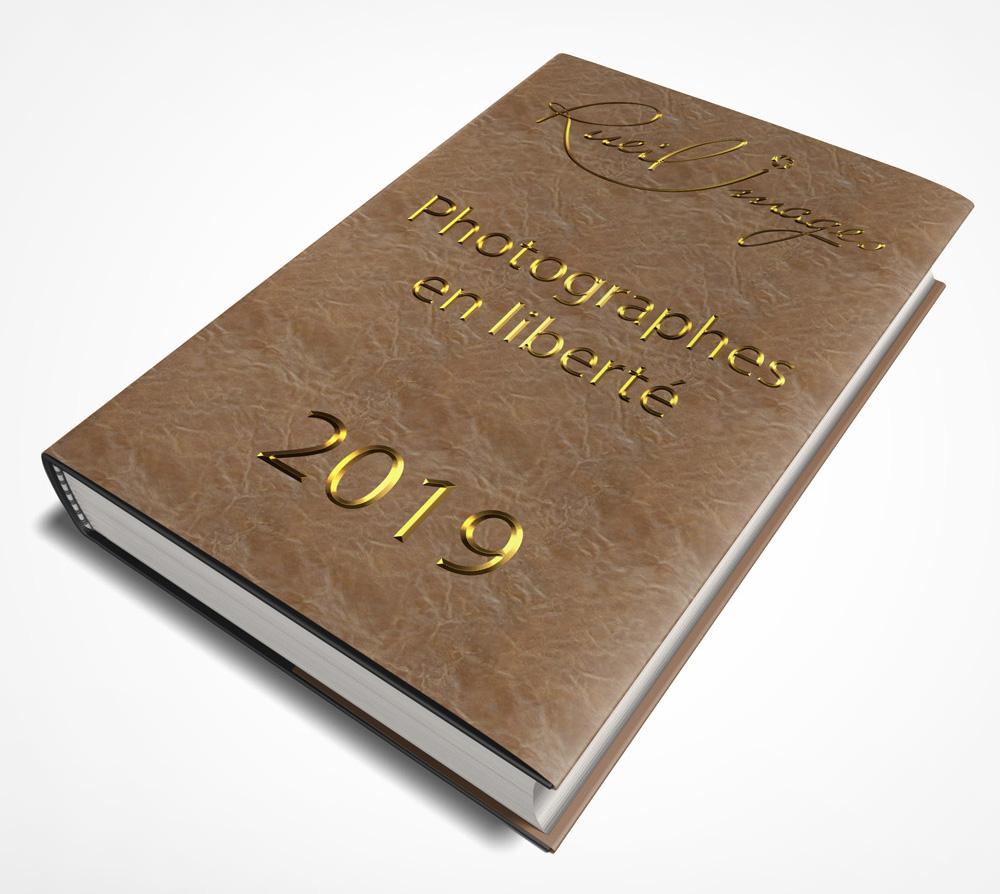 livre d or 2019-a